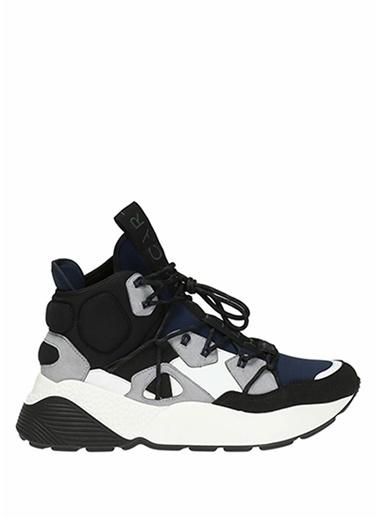 Stella Mccartney Sneakers Renkli